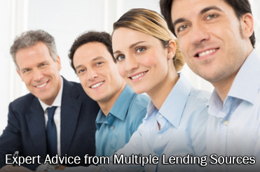 Equity Loans Bad Credit Find lenders that set themselves apart from other banks because they continue to take risks by offering home loans for people with bad credit histories.
