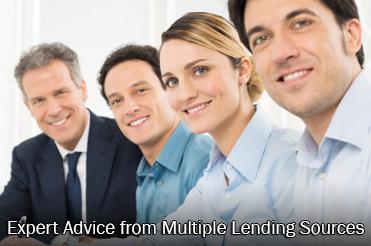 Home Equity Loans Bad Credit Ok