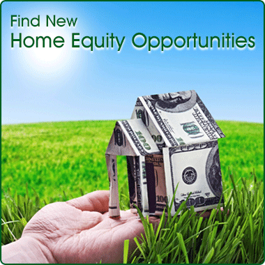 Best home equity loan options