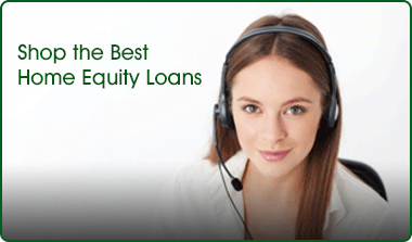 home equity loan programs